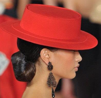 Chapéus – como usar? Modelos – Quais os modelos que se adequam ao seu rosto?
