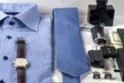 Vestuário e Acessórios – algumas Dicas