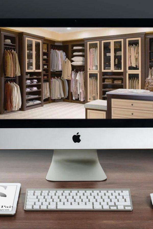 Artigo Jornal Verdadeiro Olhar – Dicas para renovar o guarda roupa
