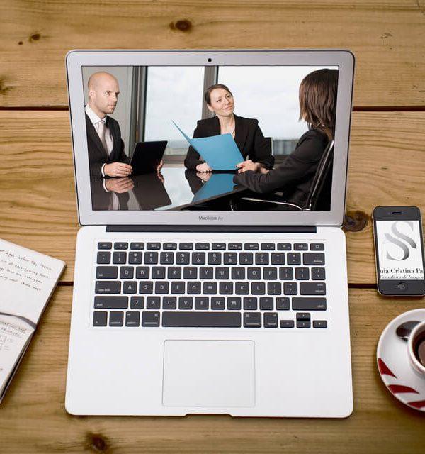Artigo Jornal Verdadeiro Olhar – Entrevista de emprego – O que vestir?