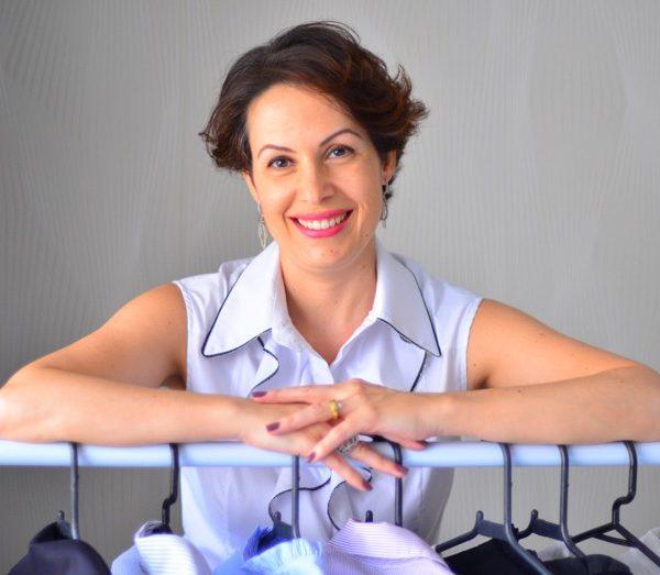 741cdbb44 Arquivo de camisa branca - Sónia Cristina Paiva